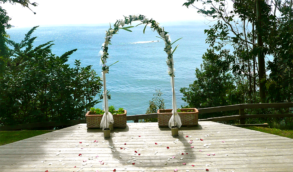 Wedding locations california wiring automotive wiring for Honeymoon locations in california
