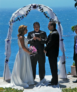 Your Special Day at the Whale Watch Inn